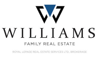 Williams Family Real Estate